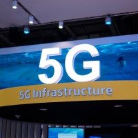 Qualcomm suspends 5G cooperation with Taiwan's ITRI