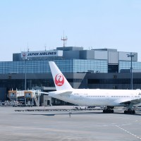 Japan plans 1,000-yen departure tax