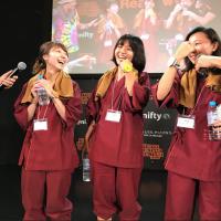 日本瘋萬聖節 素人限定《低調萬聖節》引熱議