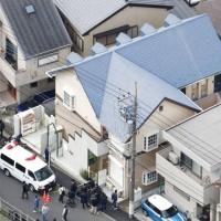 日本神奈川傳重大命案 一公寓內發現9屍2頭顱