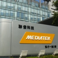 Apple might choose Taiwan's MediaTek for chips