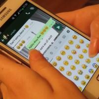 奈及利亞電商靠WhatsApp拉攏顧客、搏感情