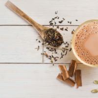 印度大型企業搶占茶飲店市場 現泡茶飲熱門趨勢