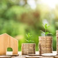 調查:台灣人樂於投資 比例全球第一