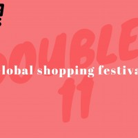 10 online shopping discounts forDouble 11 day shoppingin Taiwan