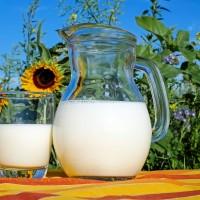 一次搞懂鮮乳 保久乳 調味乳有何不同?