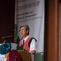 Government seeks diplomatic tiesthrough exchanges of indigenous peoples