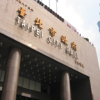 Taipei Department of Health urges diabetics to join care network