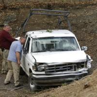 驚險萬分!北加州槍手隨機濫殺5死10傷小學教職員機警救全校