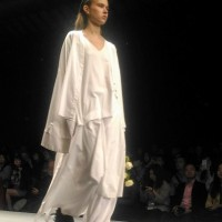 Taipei's fashion week concludes with Asia Fashion Collection