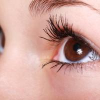 假睫毛膠水抽驗結果 1件甲醛超標