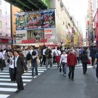 傳統上,日本對於外來移民十分保守,不太會創造出讓外國人士感到「日本是家」的歸屬感,這種風氣使外來移民比例長期偏低。(圖片來源:Pixabay)