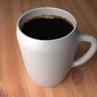 研究:日飲適量咖啡好處多 降低肝病等風險