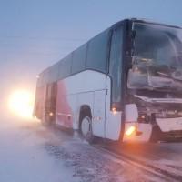 台灣團冰島車禍5人輕傷 預計26日返國