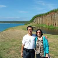 開船穿梭離島看診20年 「船長醫師」侯武忠55歲癌逝