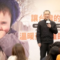 World Vision Taiwan calls for action to address poverty in Armenia, Bosnia, and Romania