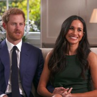 Prince Harry, Meghan Markle to wed next year