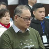 美國人權報告 點名中國嚴重侵害人權