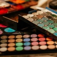 網購化粧品掌握3原則 以免遭詐騙