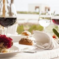 【期間限定】免出國也能享受道地法國餐酒搭配饗宴