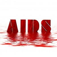 疾管署:全國首間愛滋照護診所 明年試辦