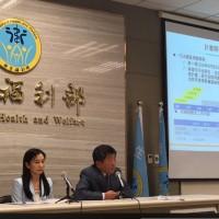 《經濟學人》智庫:台灣肝肺雙癌死亡人數 亞太居冠