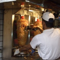 沙威瑪含「磷酸鹽」 歐盟擬禁止販售