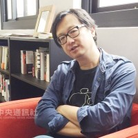Hong Kong refuses entry to Taiwanese cultural official