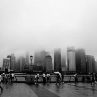 國際貨幣基金組織:中國金融體制隱藏高度風險