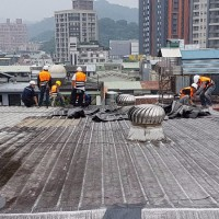 17 illegal structures in New Taipei City to be demolished
