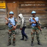 聯合國:剛果9月有92人 遭非法處死