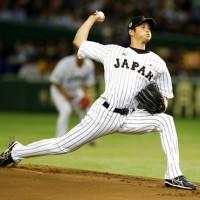 【投打俱佳】日本職棒巨星大谷翔平 決定加盟洛杉磯天使隊