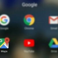 不會再坐過站 Google Maps 推出「到站提醒」功能
