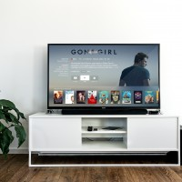Netflix releases viewing trends in Taiwan