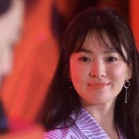 「喬妹」出席中韓晚宴 「限韓令」可望露曙光