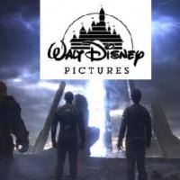 Nerds rejoice at Disney's marvelous purchase of Fox studios