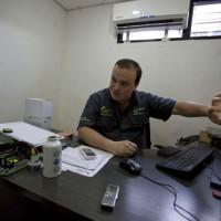 經濟破敗通膨飆升 委內瑞拉人挖比特幣求生