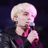 K-Pop star Kim Jong-Hyundies after apparent suicide