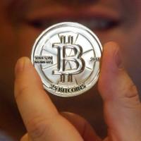 日經:虛擬貨幣資安不進步 恐無望成真正貨幣