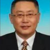 全球殘害人權者黑名單今日公佈 中國官員上榜
