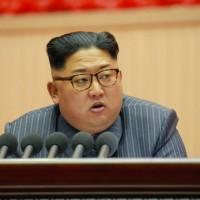 媒體:北韓在平壤附近偷偷蓋濃縮鈾設施
