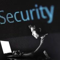 天然、人為災變與網路攻擊 國防安全新挑戰