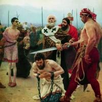 聖誕老人長眠於土耳其墓穴?  2018年考古學家揭曉