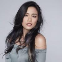 WTA百大性感榜 詹詠然躍升亞洲第一
