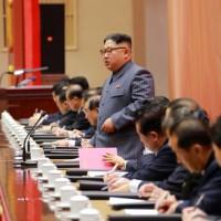 朝鮮半島若出事 中國將不救金正恩?