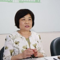 Taiwan prepares special immigration law to attract mid-level technical staff