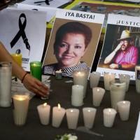 Threats to media freedom soar in 2017, 81 journalists killed worldwide