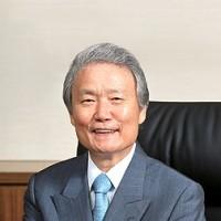 日本勞工好幸福! 日資方大老要求加薪3%
