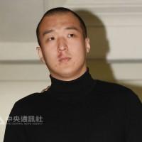 併案審理 北檢:周泓旭涉利用王炳忠在台發展共諜組織