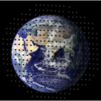 「太空科技簡史」與「台灣太空科技往哪走?」